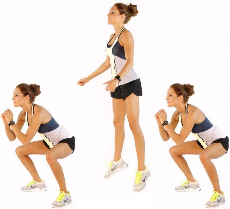 pulse-squat-1-800x728