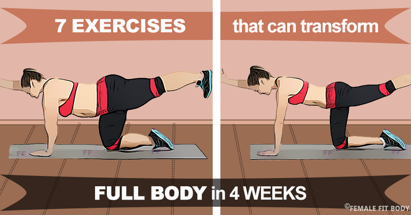 transform-your-body-in-4-weeks-female-fit-body