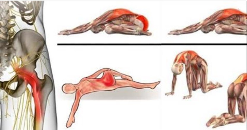 10-Piriformis-Stretches-That-Can-Help-You-Get-Rid-of-Sciatica-Lower-Back-and-Hip-Pain-678x350 (1)