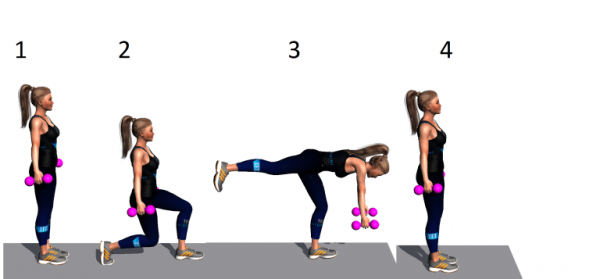 19.-Lunge-to-Single-Leg-Deadlift