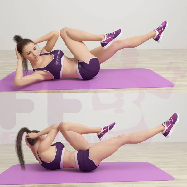 3.Bicycle-Crunches-5