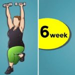 6-Week-Workout-Plan-for-Women-After-40-That-Can-Help-Build-Up-Muscles-Effectively
