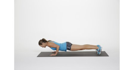 Circuit-1-Move-3-Push-Ups