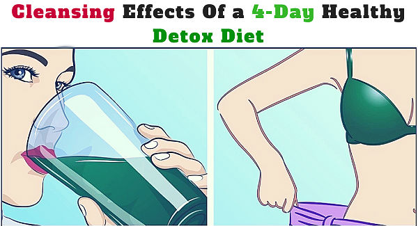 Cleansing-Effects-Of-a-4-Day-Healthy-Detox-Diet-1