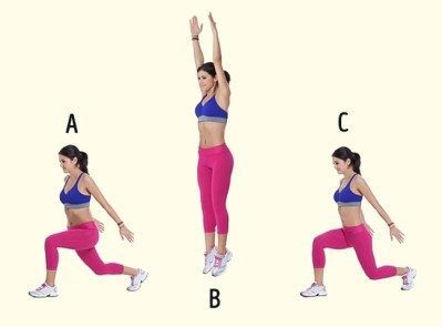 Lunges-with-jump-changing-legs