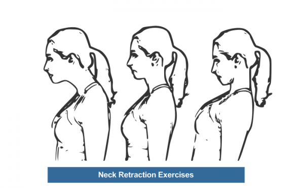 Neck_Retraction