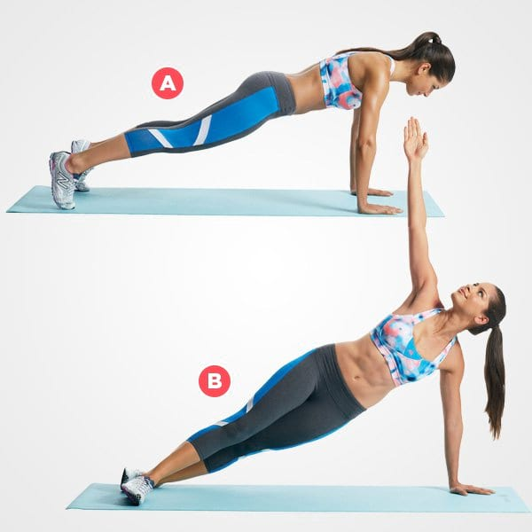 Side-Plank-and-Rotate