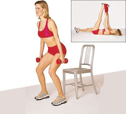 comp-619027-619028-dumbellsquat-stretch-hilmar-1456176602