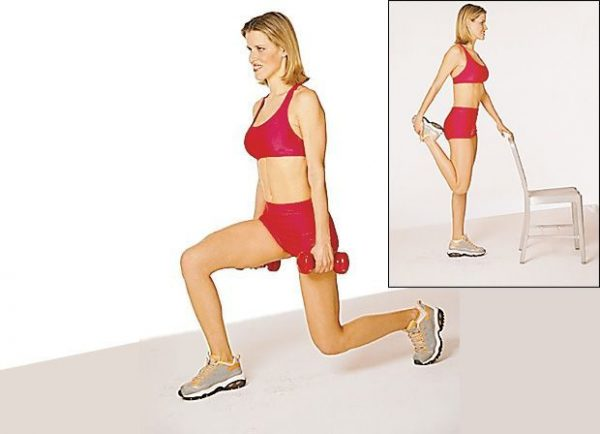 comp-619029-619030-lunge-stretch-hilmar-1456176602