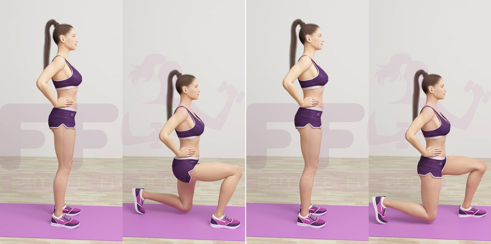 12.Lunge-1-and-2