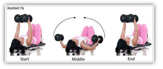 495cc96225958a91f783c3ef2f2e38e4--fly-to-thursday-workout