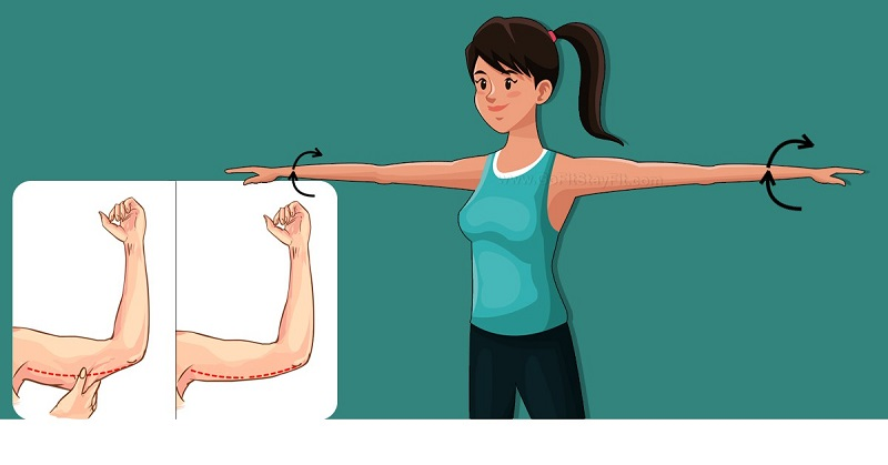 7-Simple-Moves-Which-Help-Make-Your-Arms-Sexy-and-Toned