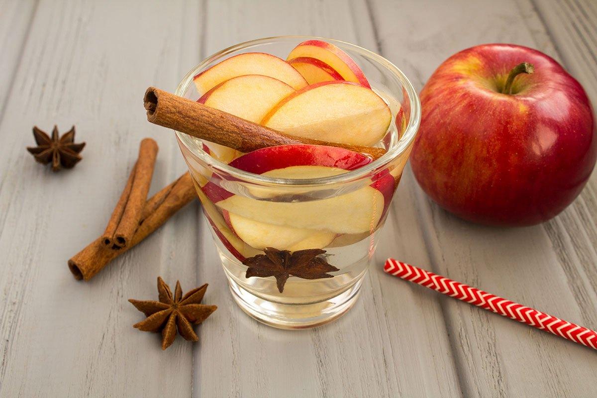 Apple-Cinnamon-Deter-Water
