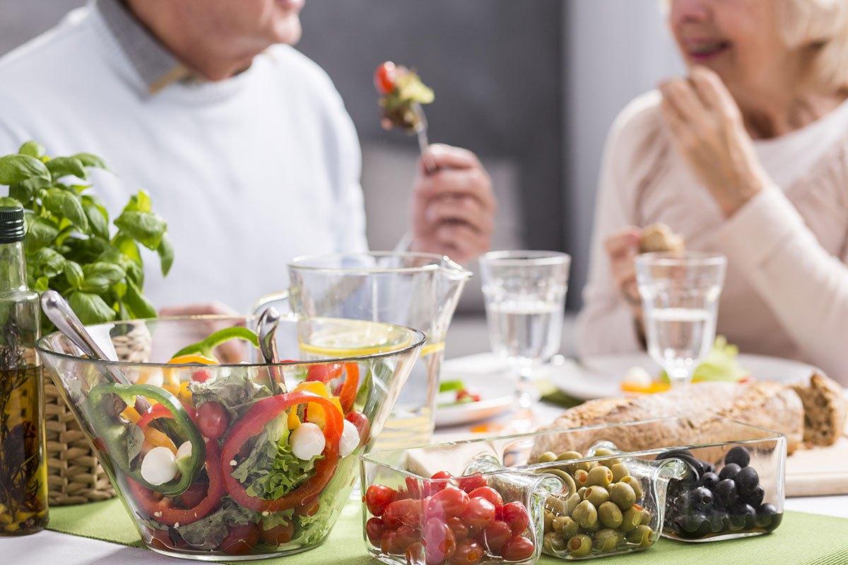 Develop-good-eating-habits