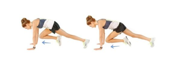 Mountain-Climbers-20-Reps-10-Per-Side