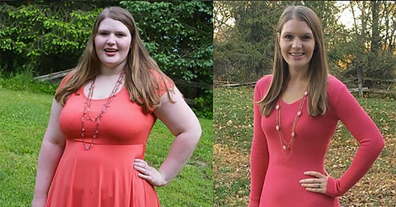 Rebecca-Naturally-Lost-100-Pounds-by-Adopting-These-3-Totally-Doable-Habits