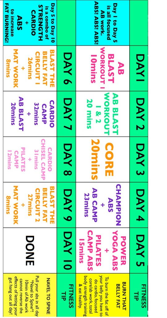 Reliable-9-day-summer-body-diet-challenge-2-540x1024