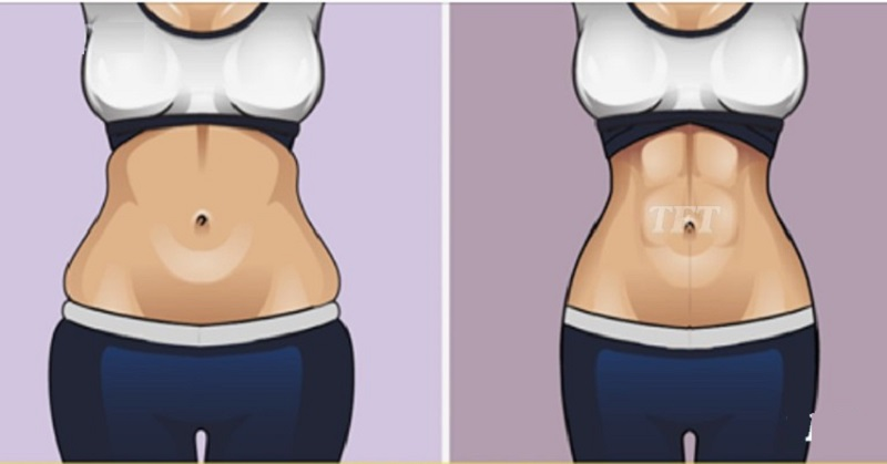 The-Best-Exercises-to-Lose-Stomach-Fat-at-Home-Fast-Video