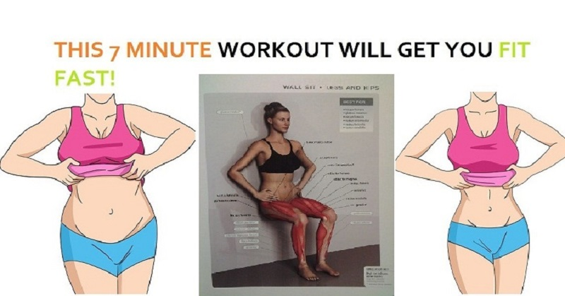 This-7-Minute-Workout-Will-Get-You-Fit-Fast-femalefibody