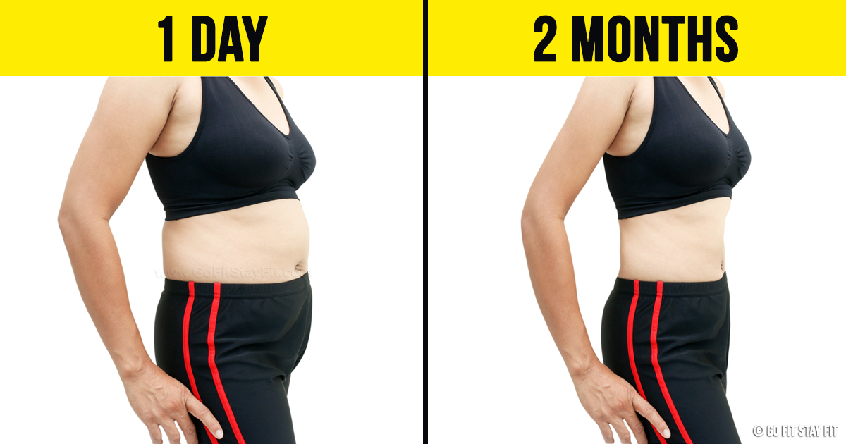 Tips-That-Can-Help-You-Lose-Up-to-24-Pounds-in-2-Months