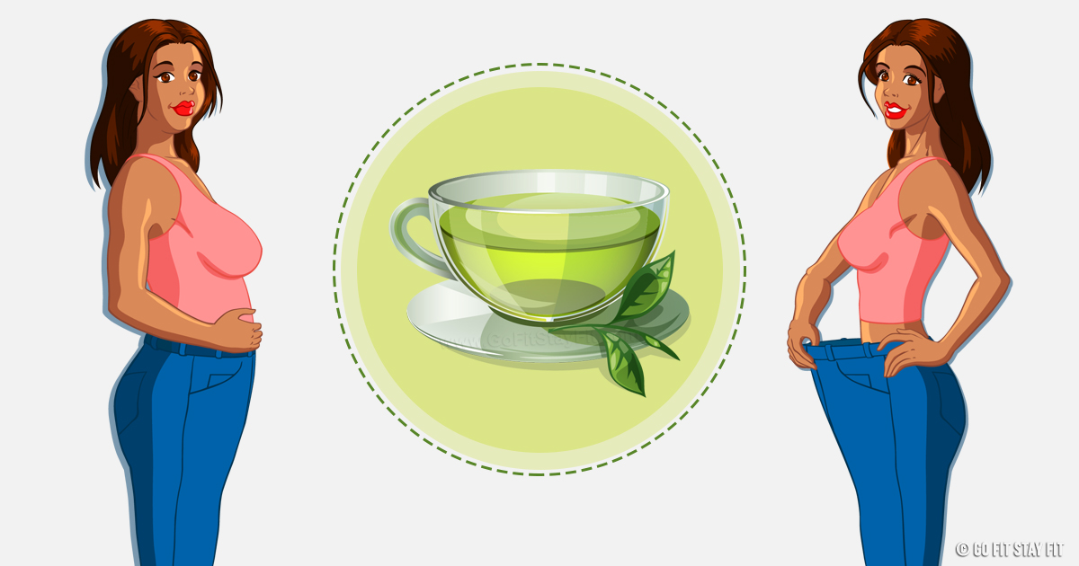 You-Can-Lose-Up-to-3-Pounds-a-Week-With-Green-Tea-Diet-Plan