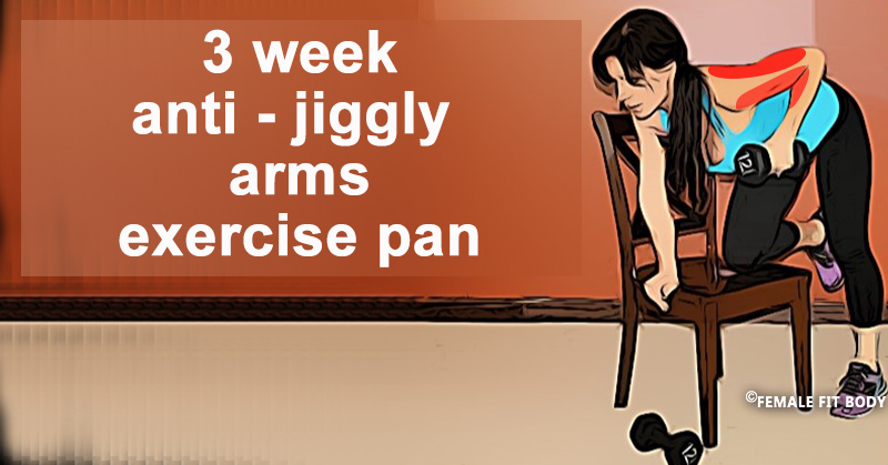 anti-jiggly-arms-workout-female-fit-body