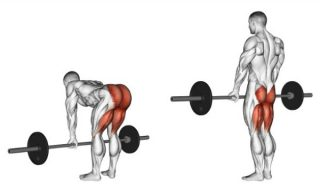 romaniandeadlift1-1-320x192