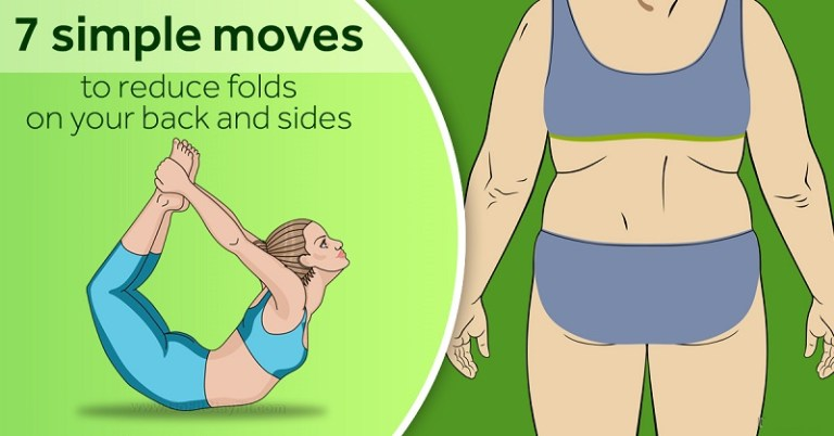 7-Simple-Moves-to-Reduce-Folds-on-Your-Back-and-Sides