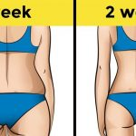 Try This Japanese Diet To Lose 6 Pounds In 2 Weeks