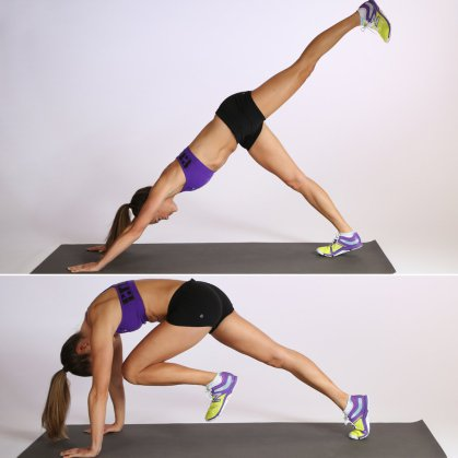 Circuit-One-Down-Dog-Abs