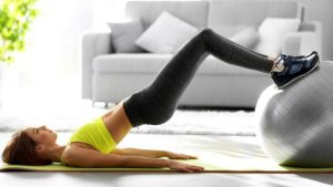 Best Workouts You Can Do At Home To Lose Weight
