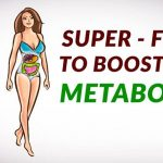 Eat These 10 Foods to Speed Up Your Metabolism and Lose Weight Quickly