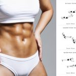 Flatten Your Belly And Reveal Your Sensational Core With This Killer Ab Workout