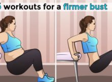 3 simple at-home exercises that work